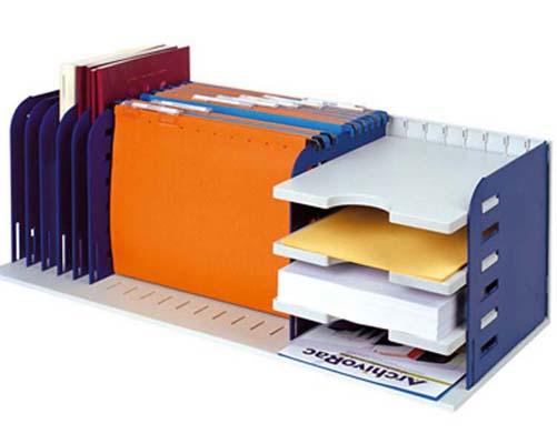 Cuidando nuestras herramientas porque amamos el scrapbook for Herramientas de oficina